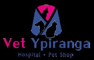 logo-vet-ypiranga