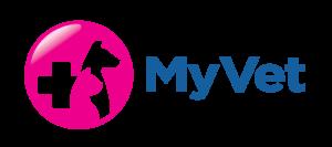 logotipo_myvet_vet_ypiranga-hori