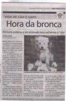 vet-ypiranga-bem-viver-jornal-editado
