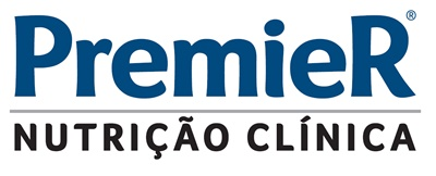premier pet_logo