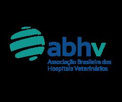 logo_abhv