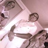 vet ypiranga_1974