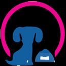 vet ypiranga_servicos_pet shop